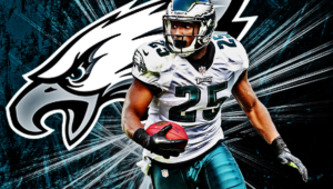 Philadelphia Eagles Wallpaper For Computer