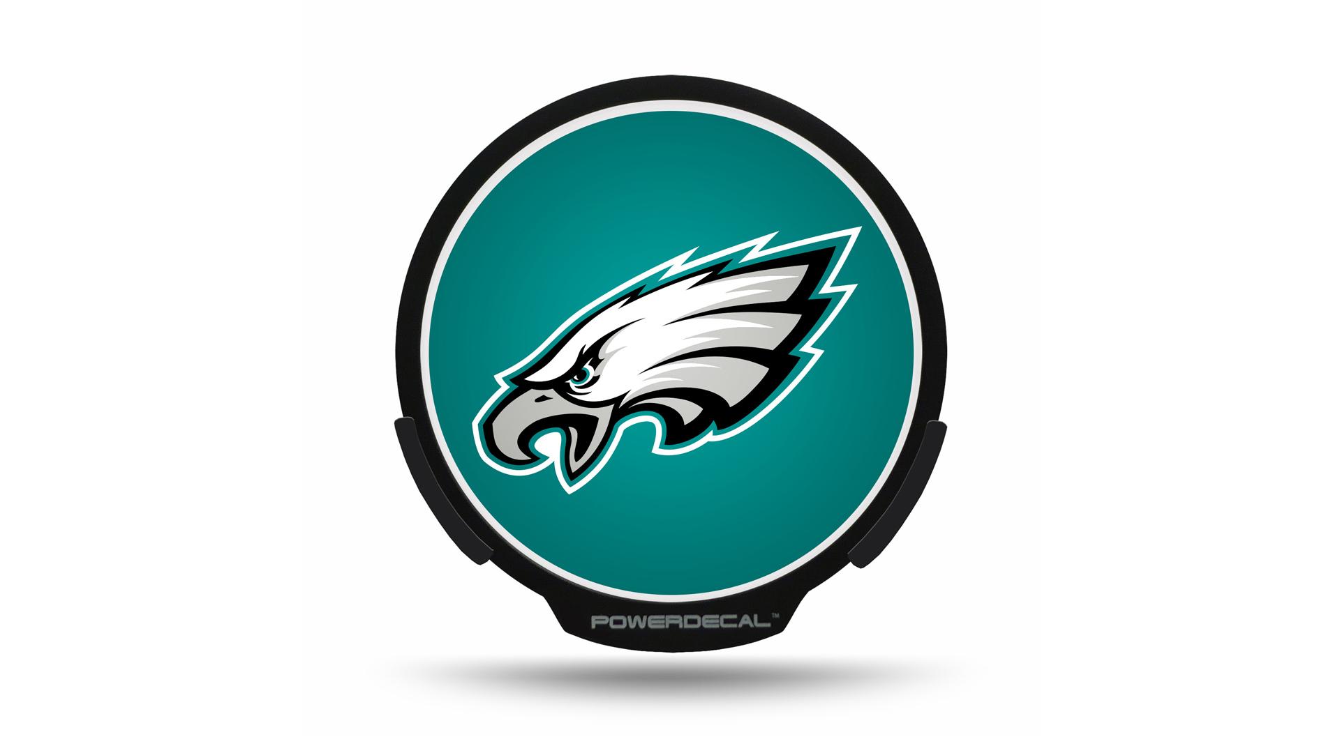 Philadelphia Eagles Wallpaper For Laptop