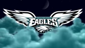 Philadelphia Eagles Wallpapers Hd