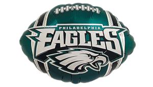 Philadelphia Eagles For Desktop