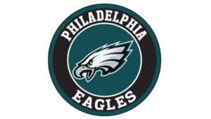 Philadelphia Eagles Full Hd