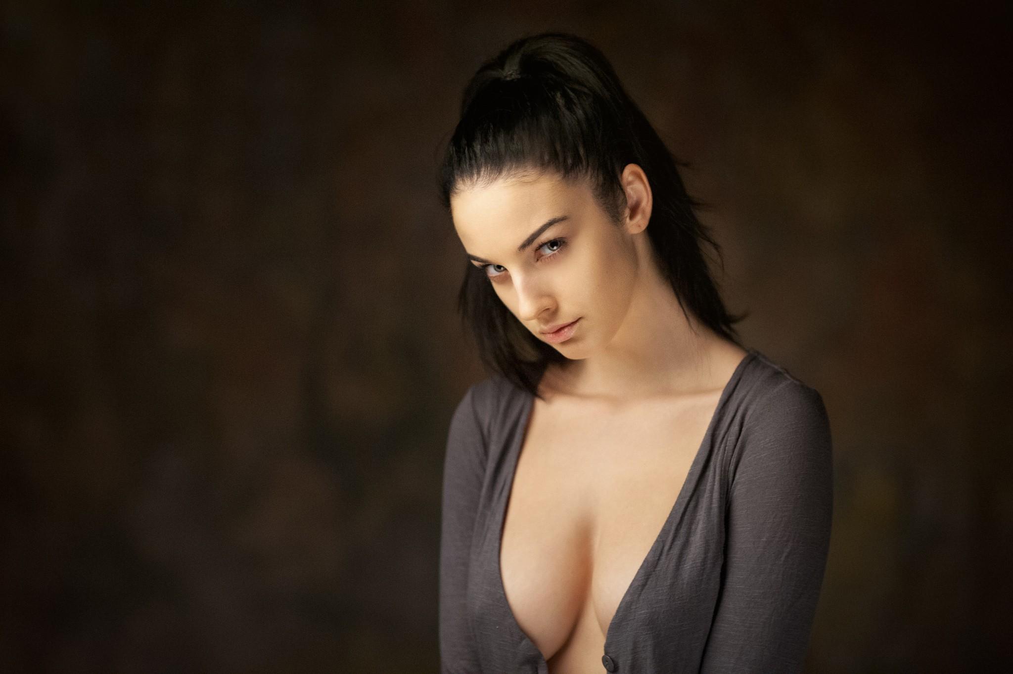 Photos Of Alla Berger