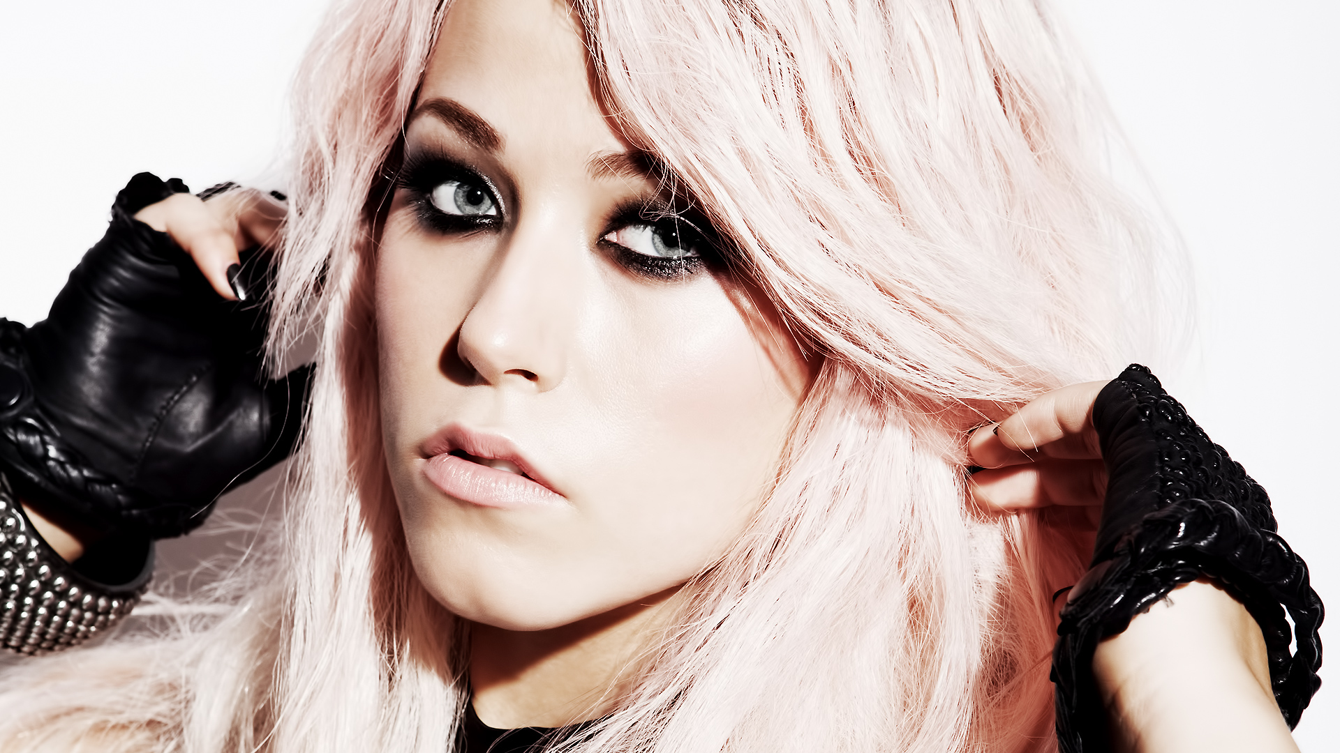 Pictures Of Amelia Lily