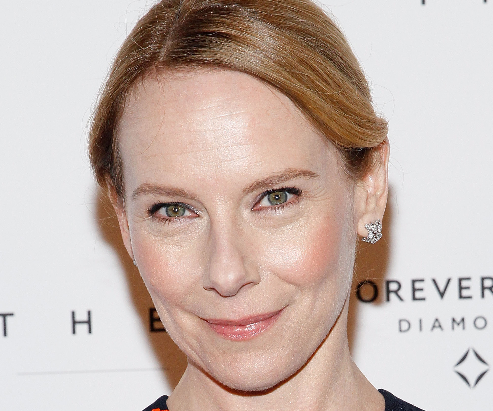 Pictures Of Amy Ryan