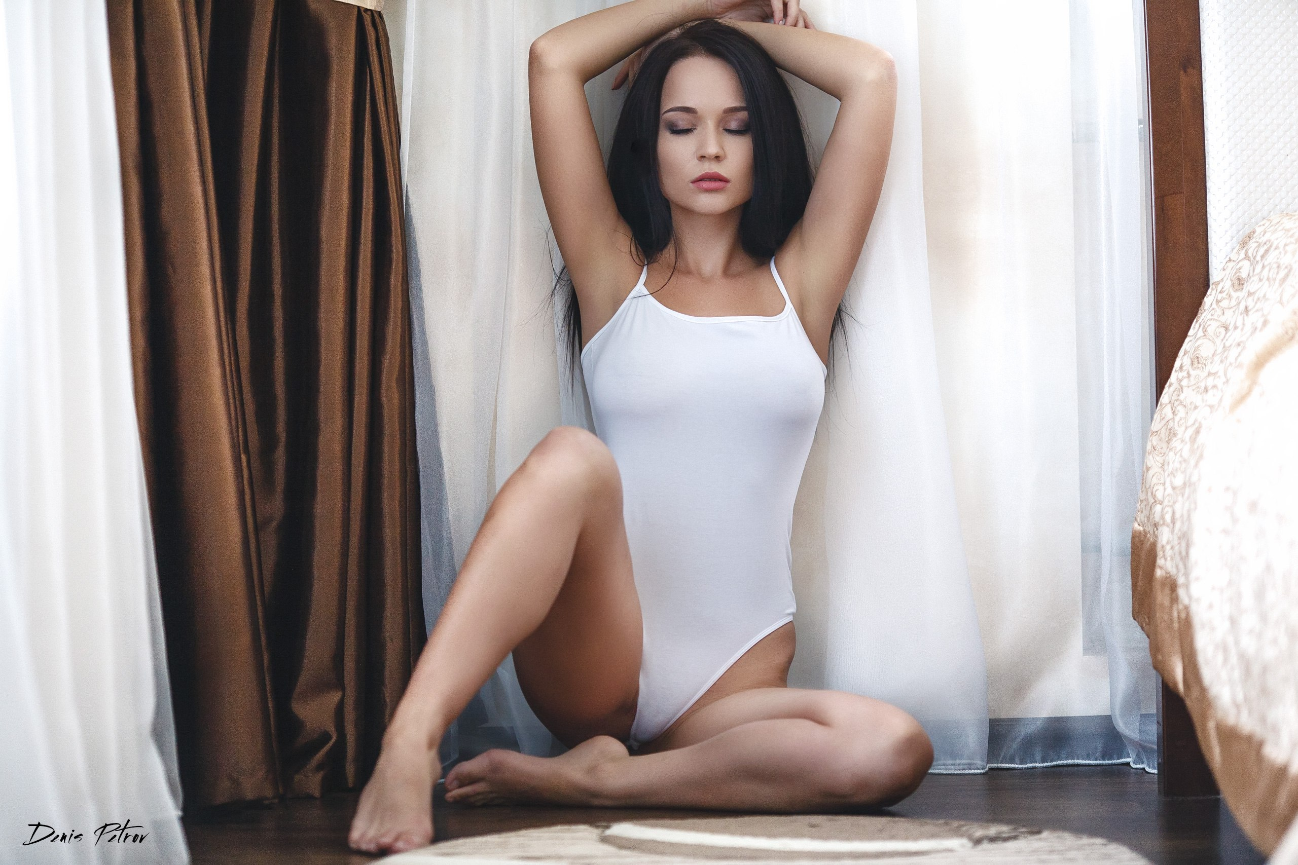 Pictures Of Angelina Petrova