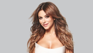 Pictures Of Ani Lorak