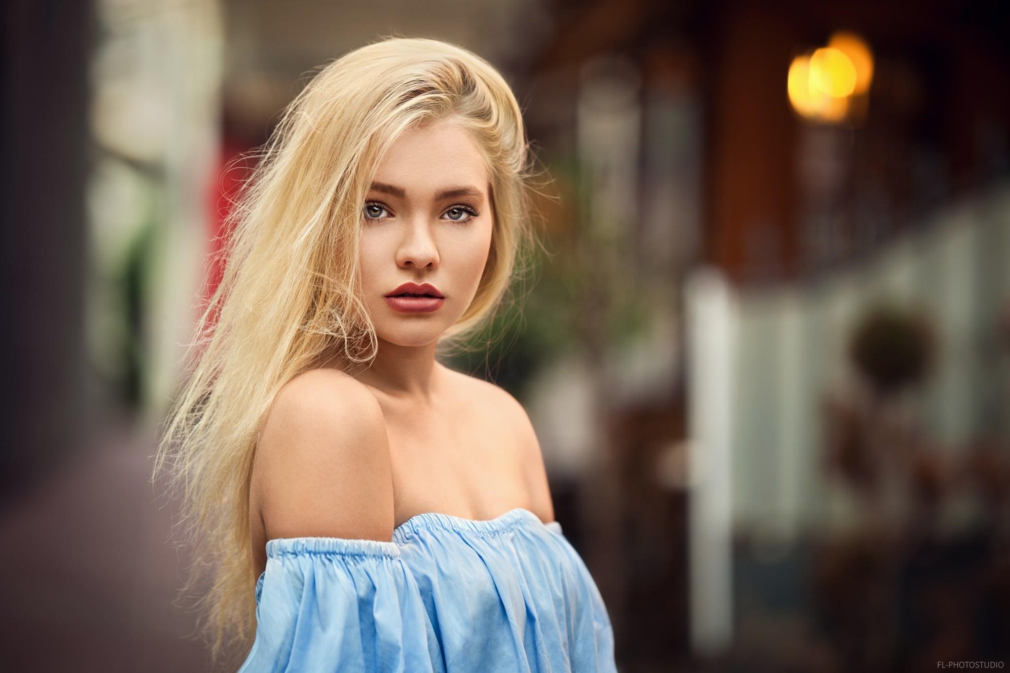 Pictures Of Anna Maradan