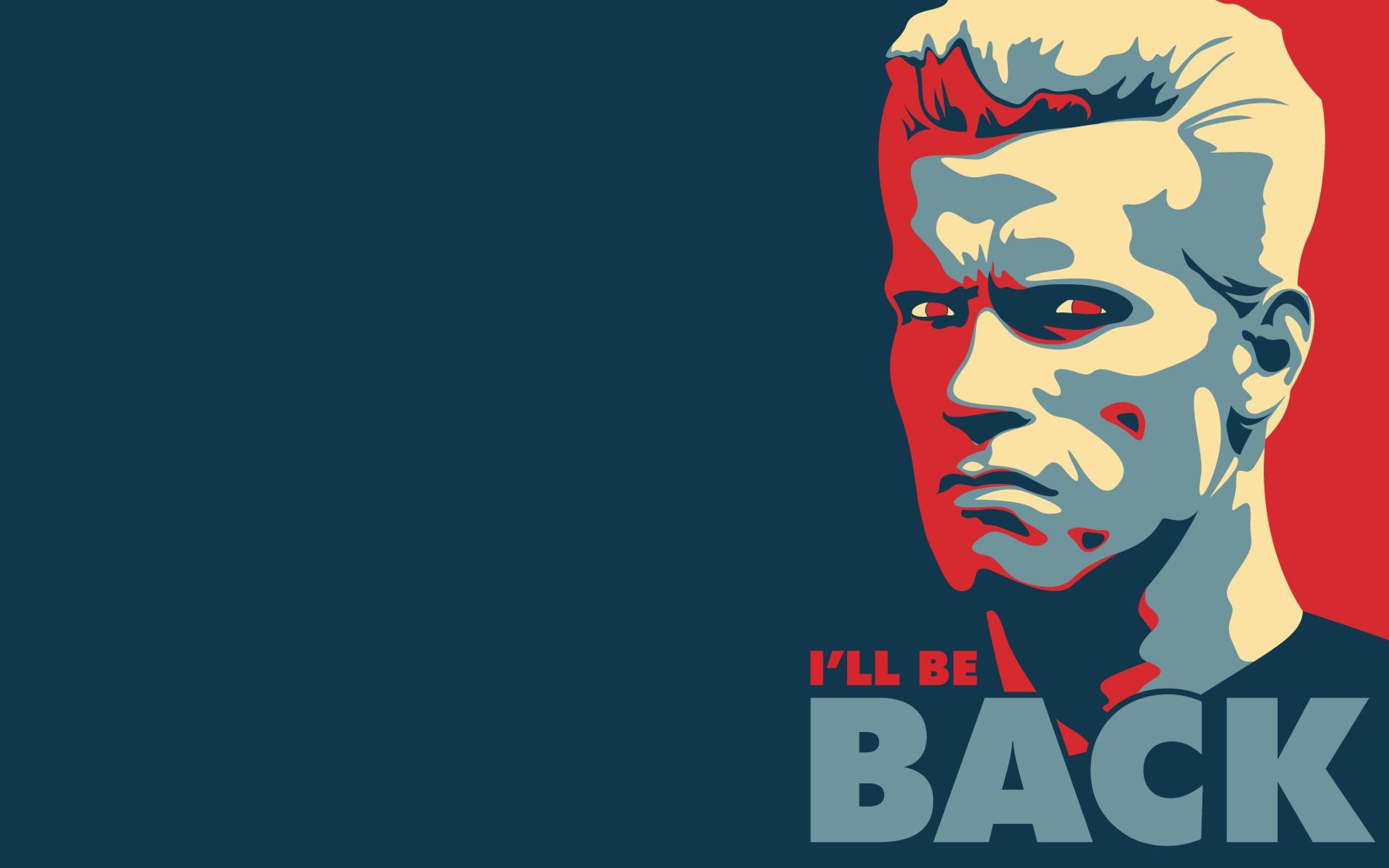 Pictures Of Arnold Schwarzenegger