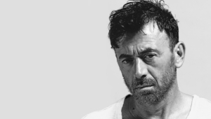 Pictures Of Benny Benassi