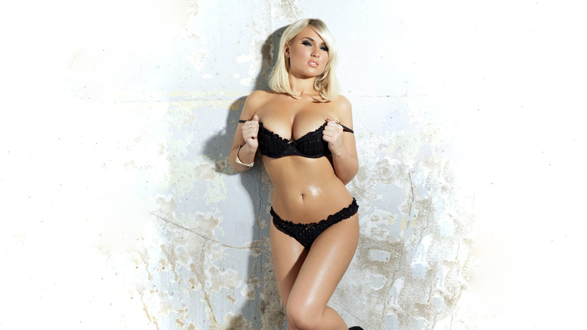 Pictures Of Billie Faiers