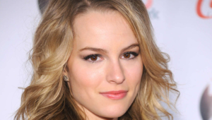 Pictures Of Bridgit Mendler