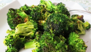 Pictures Of Broccoli