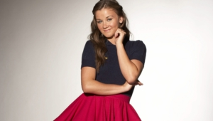 Pictures Of Brooke Vincent