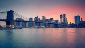 Pictures Of Brooklyn Bridge