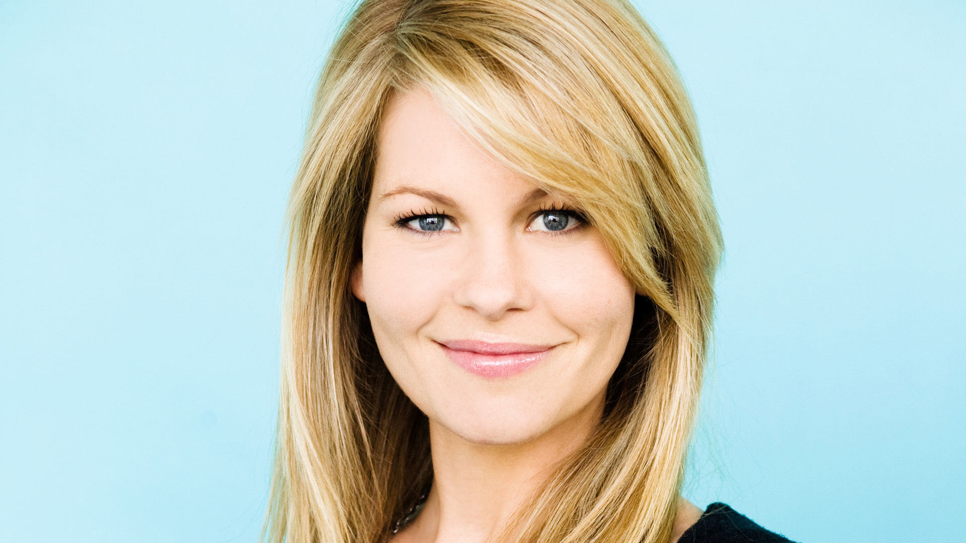 Pictures Of Candace Cameron