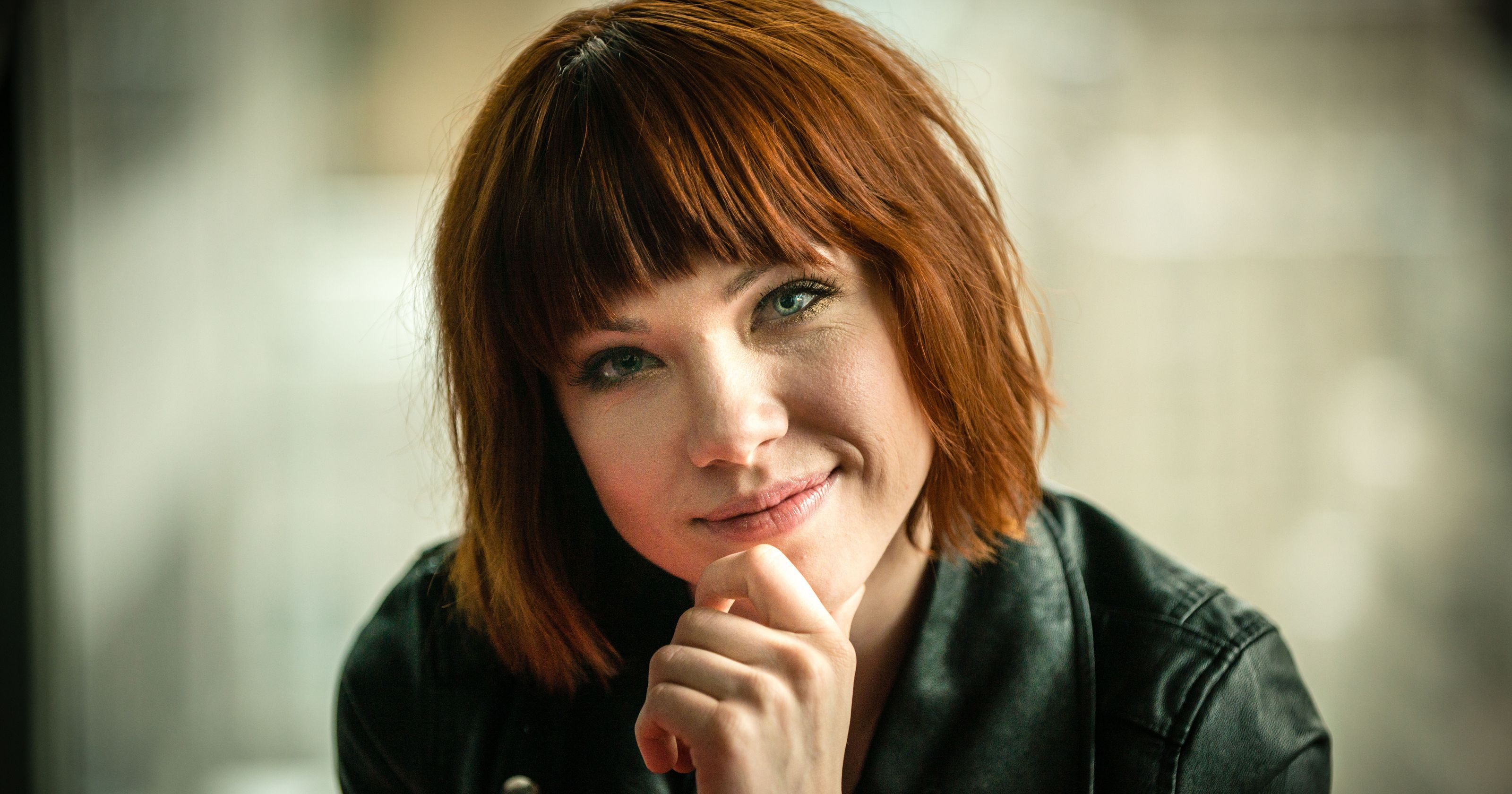 Pictures Of Carly Rae Jepsen