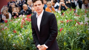 Pictures Of Casey Affleck