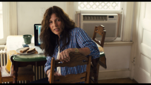 Pictures Of Catherine Keener