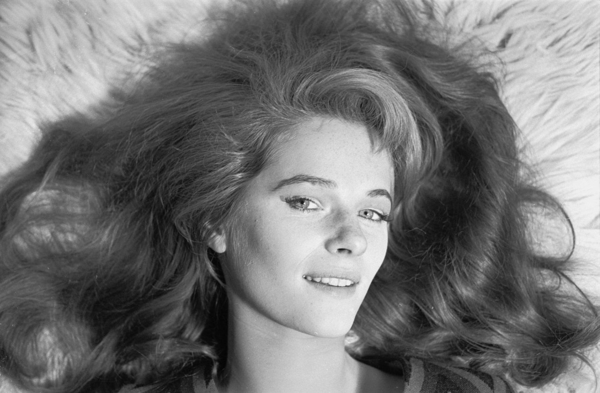 Pictures Of Charlotte Rampling
