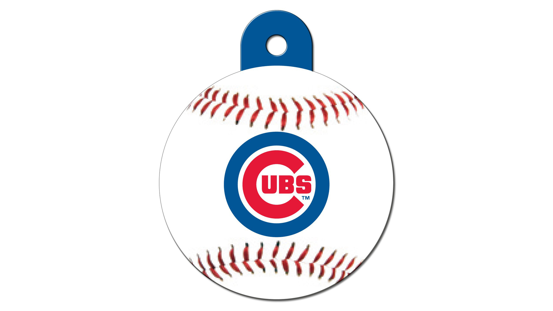 Pictures Of Chicago Cubs