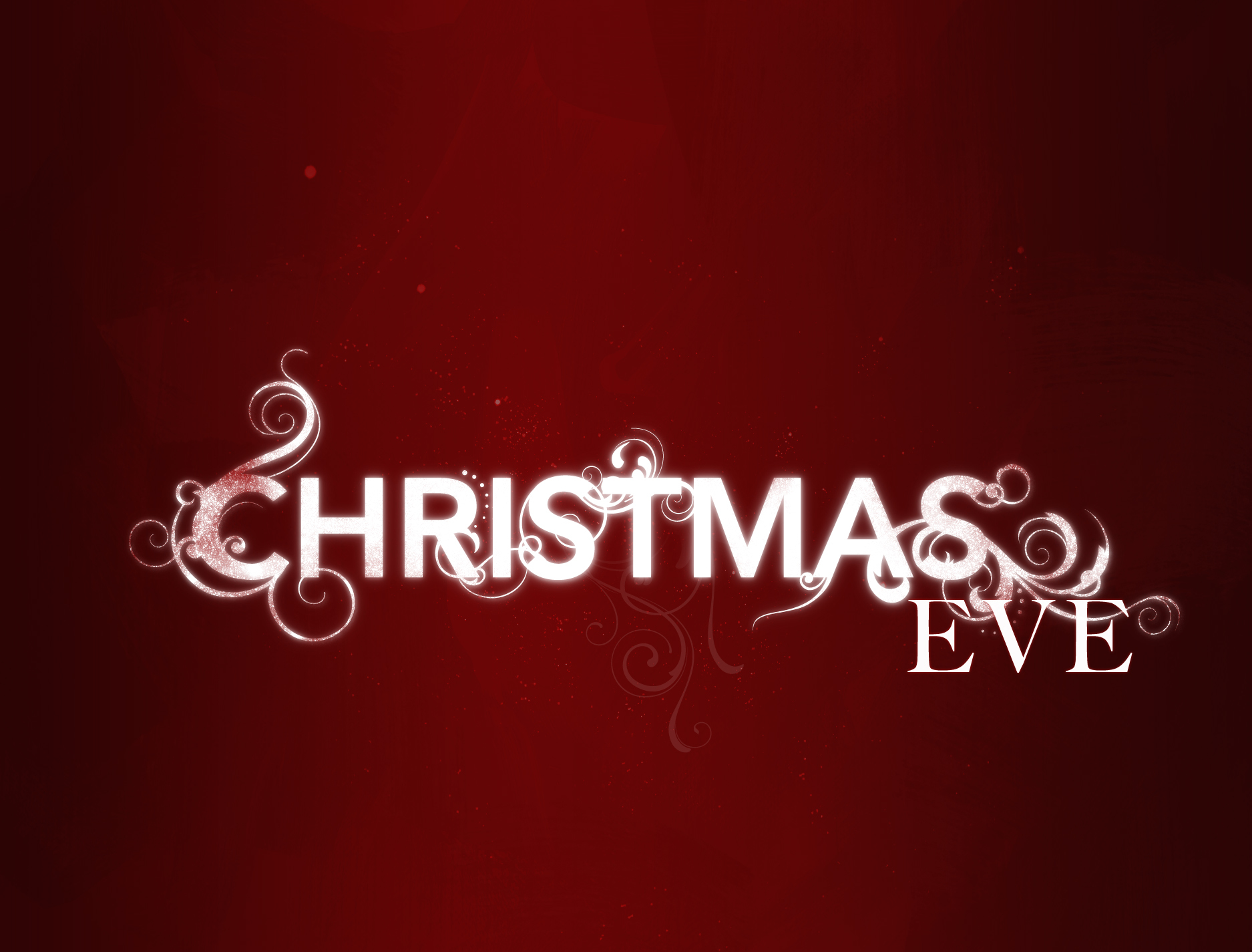 Pictures Of Christmas Eve