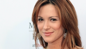 Pictures Of Danneel Harris