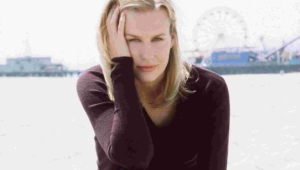 Pictures Of Daryl Hannah