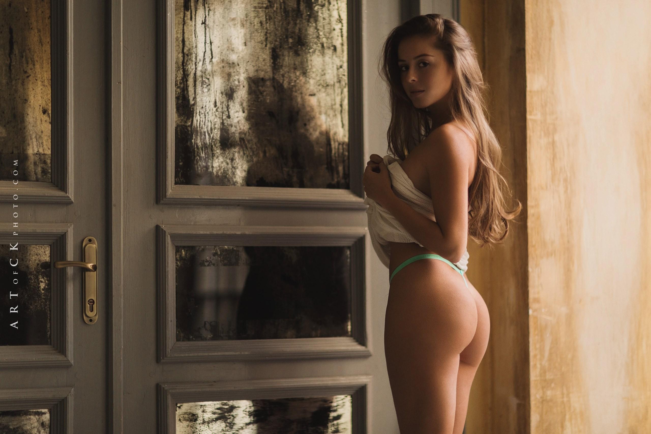 Pictures Of Dasha Mijailova