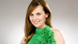 Pictures Of Debra Stephenson