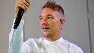 Pictures Of Diplo