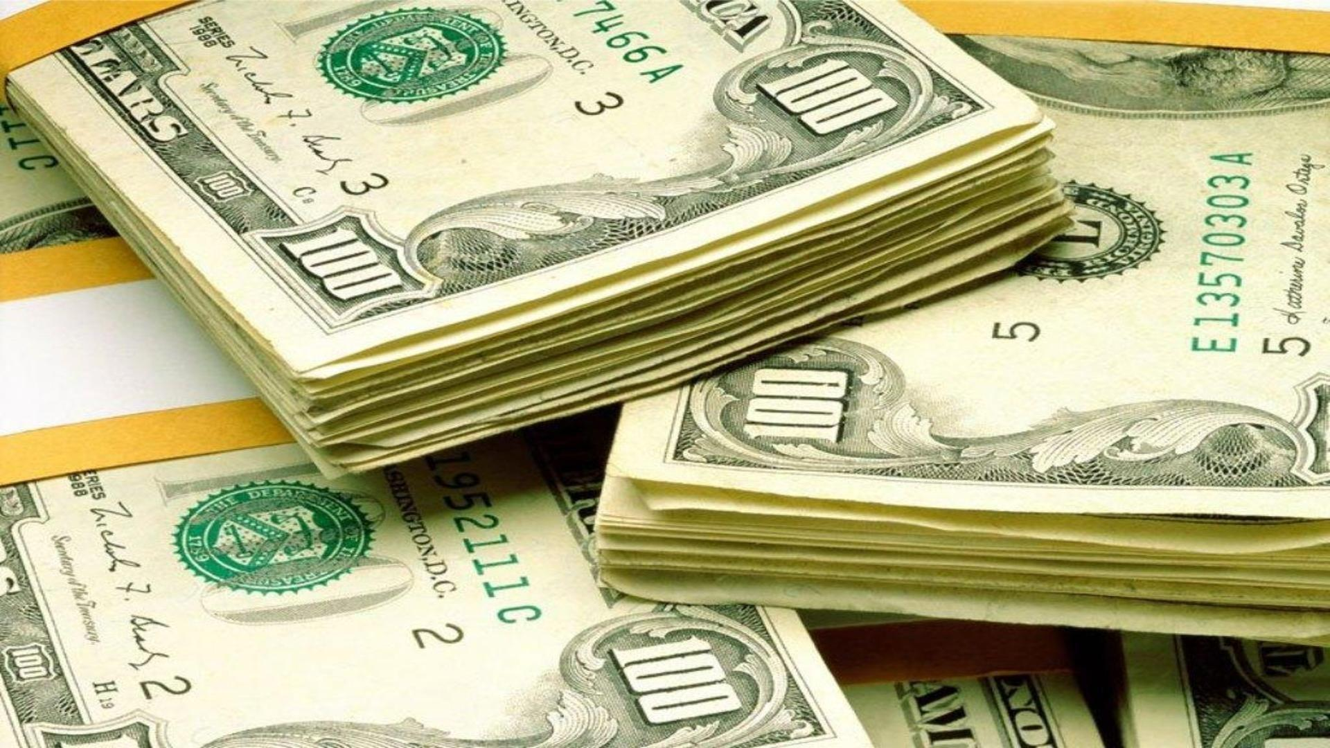 Pictures Of Dollar