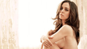 Pictures Of Eliza Dushku