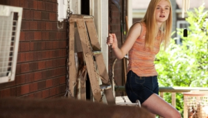 Pictures Of Elle Fanning