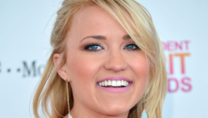 Pictures Of Emily Osment