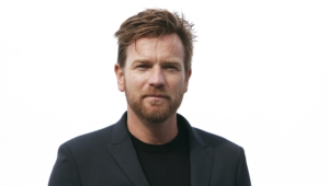 Pictures Of Ewan Mcgregor