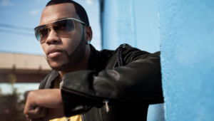 Pictures Of Flo Rida