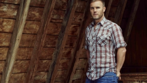 Pictures Of Gary Barlow