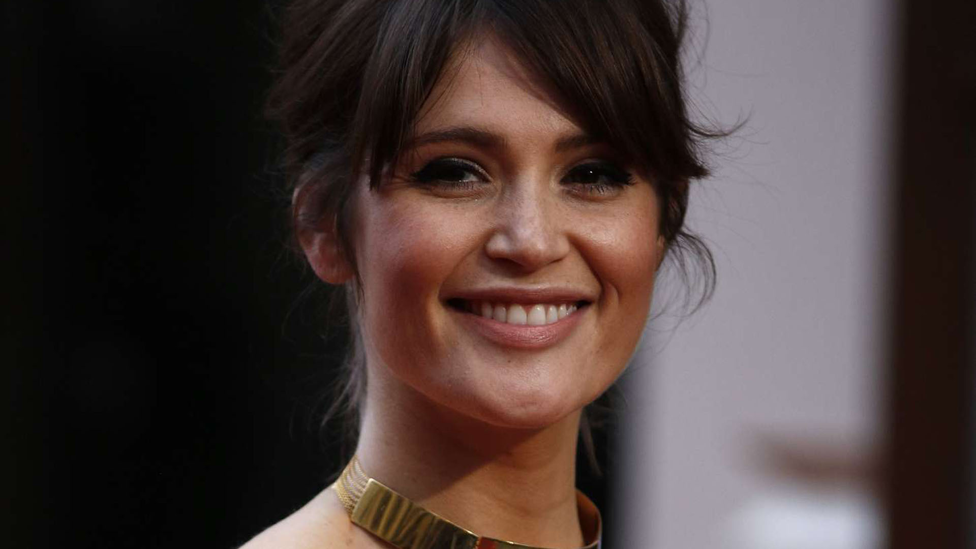 Pictures Of Gemma Arterton