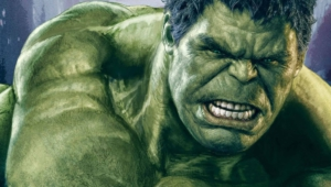Pictures Of Hulk