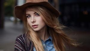 Pictures Of Irina Popova