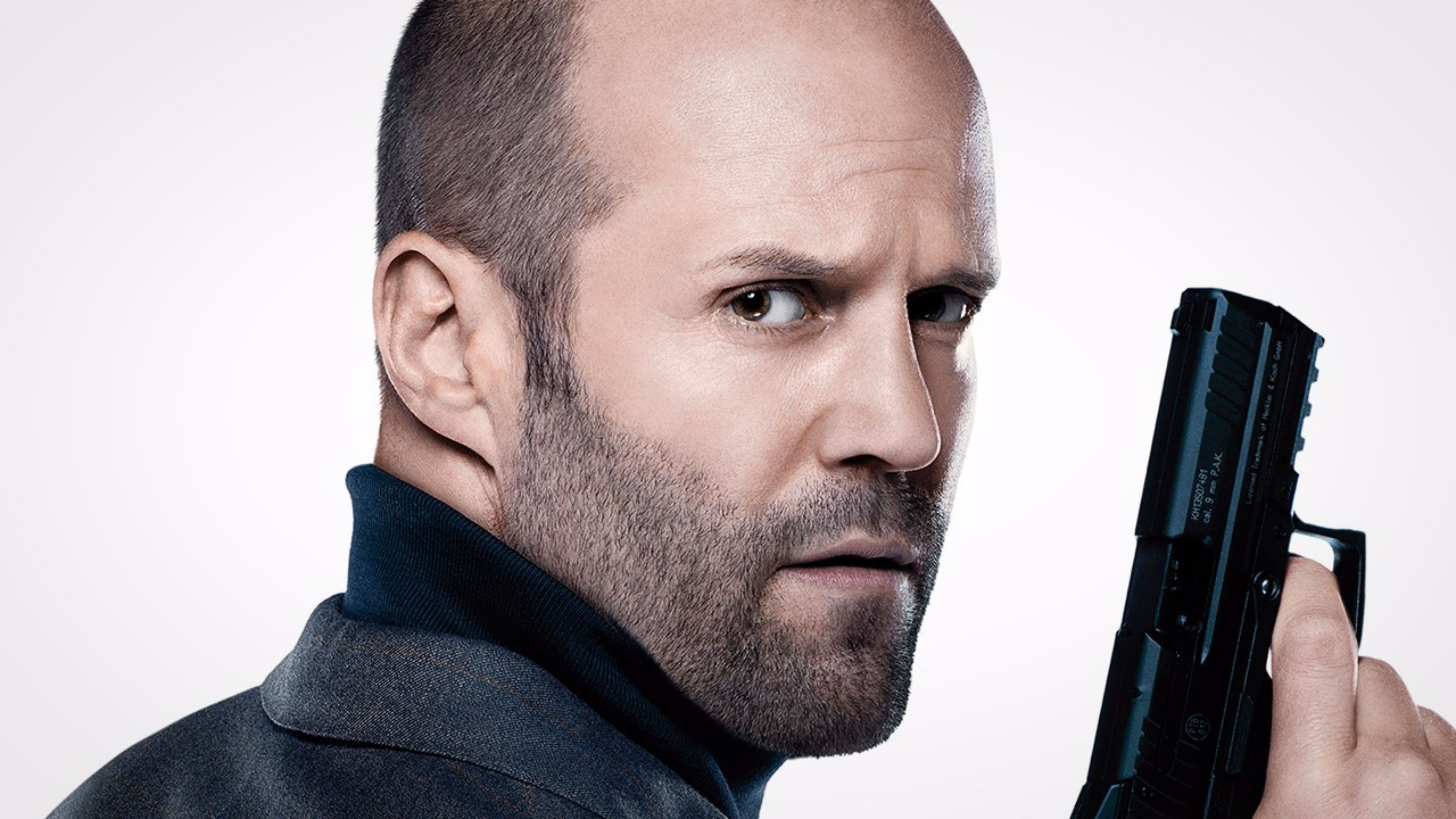 Pictures Of Jason Statham