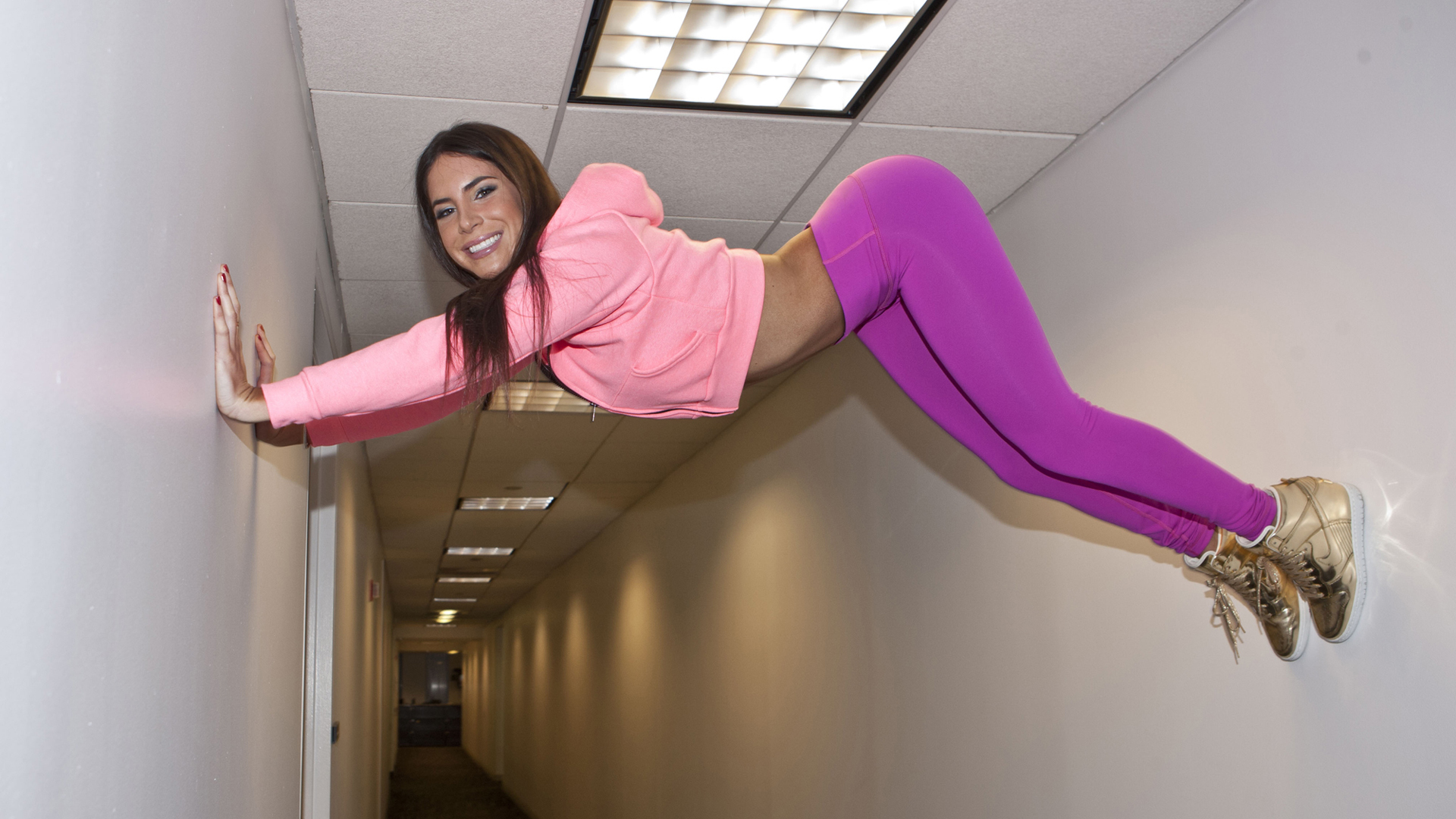 Pictures Of Jen Selter