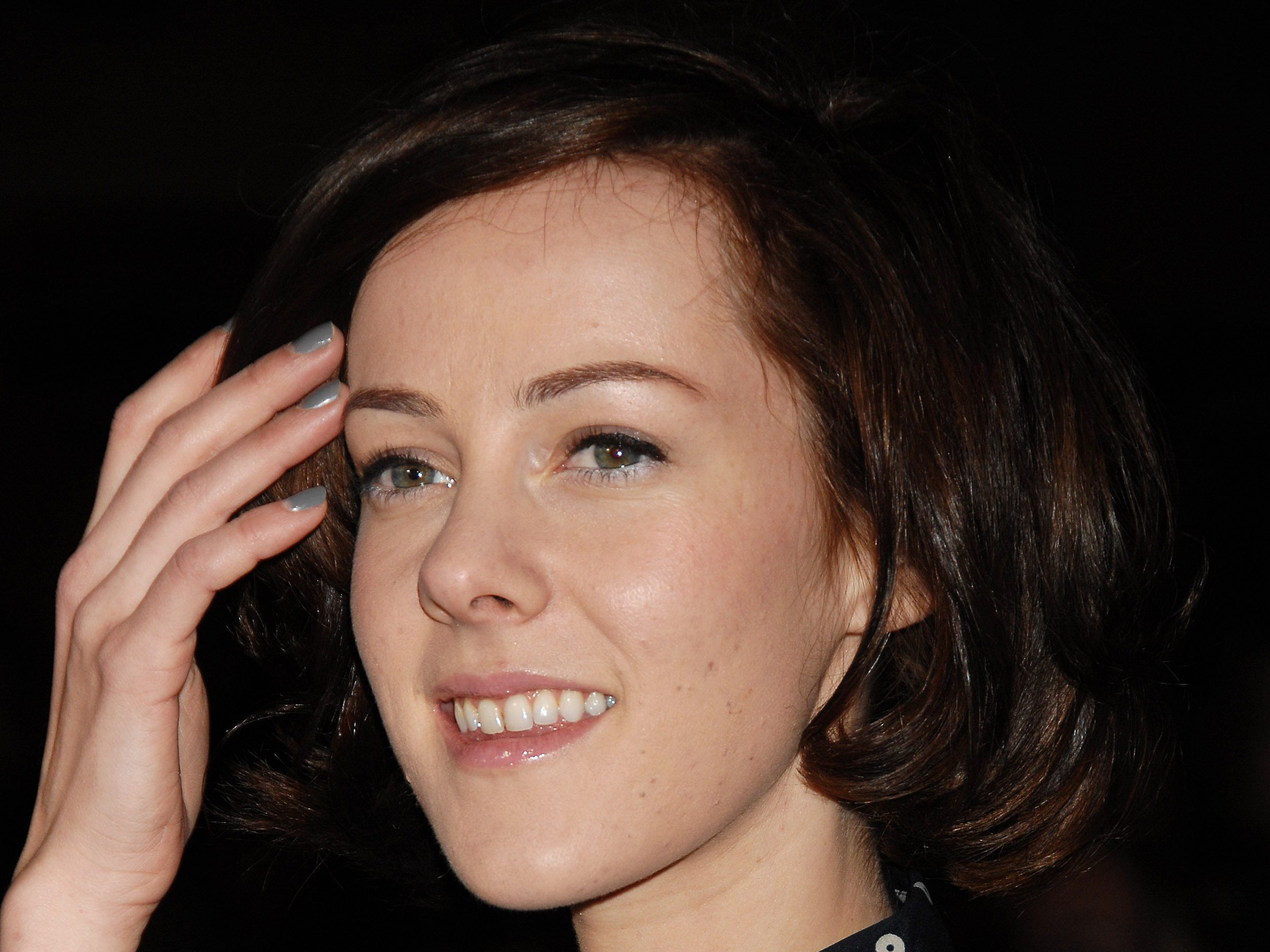 Pictures Of Jena Malone