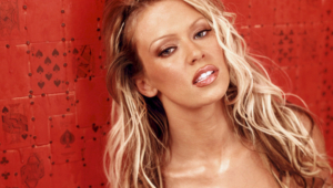 Pictures Of Jenna Jameson