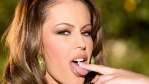 Pictures Of Jenna Presley