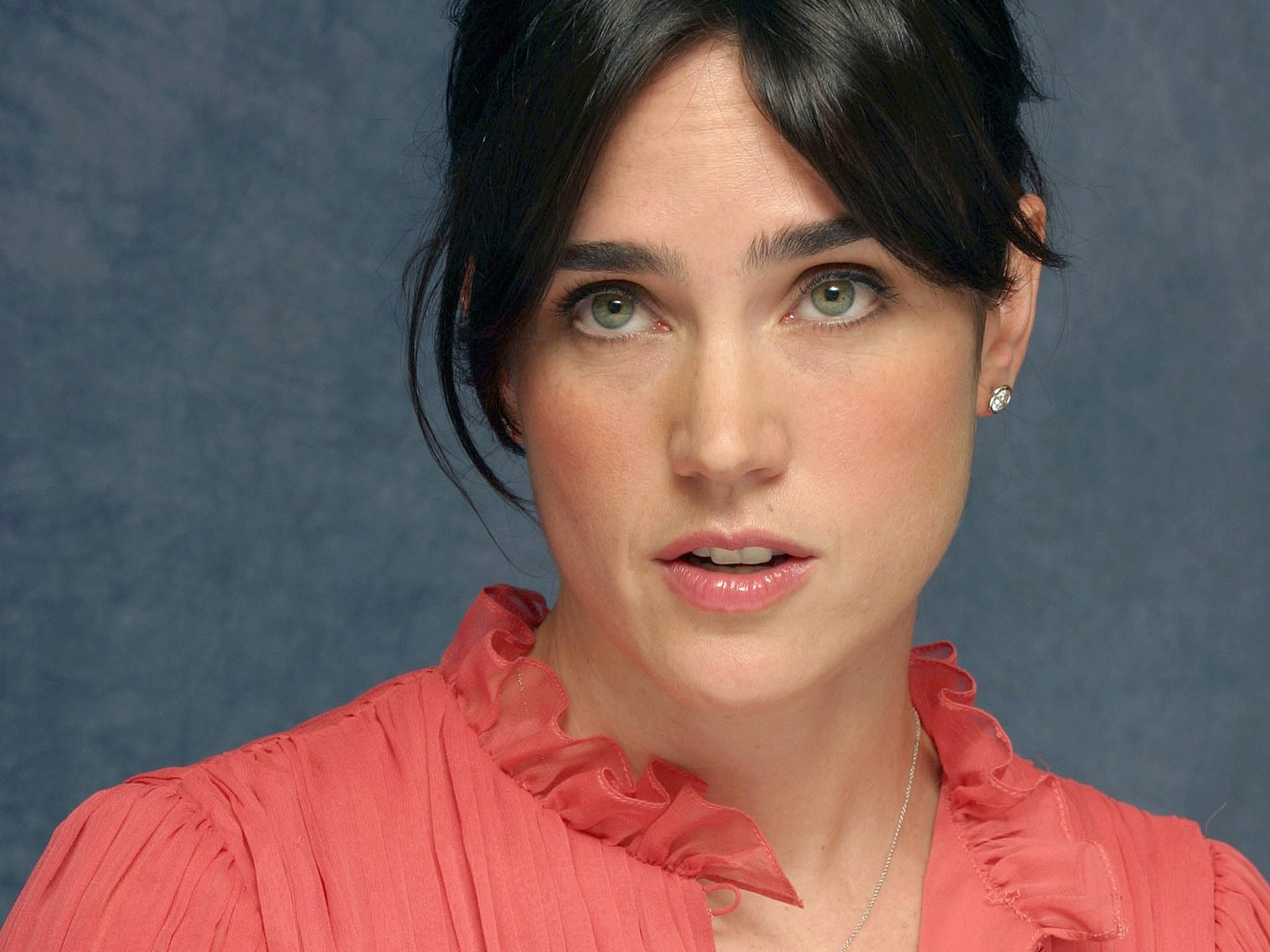 Pictures Of Jennifer Connelly