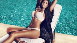 Pictures Of Jessica Wright