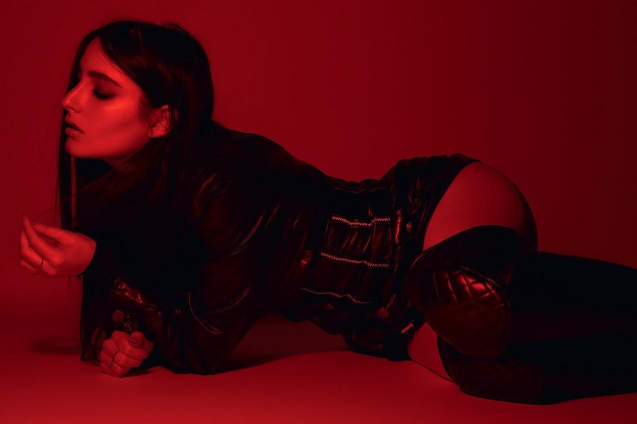 Pictures Of Jillian Rose Banks