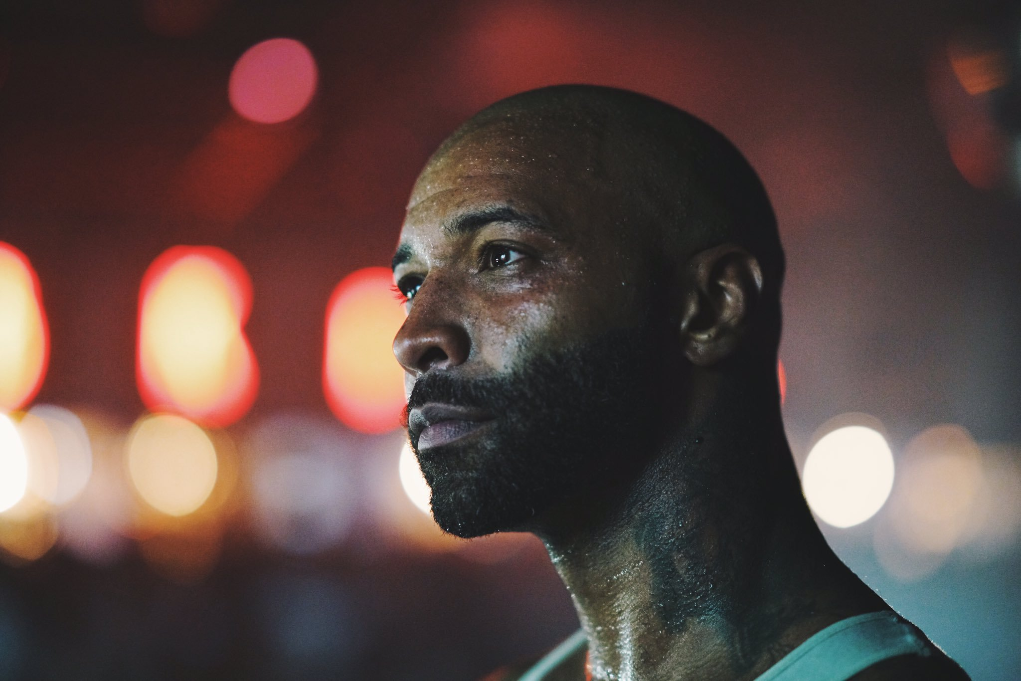 Pictures Of Joe Budden