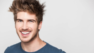 Pictures Of Joey Graceffa